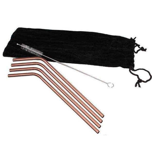 rose-gold-stainless-steel-straws-pack-of-4-snatcher-online-shopping-south-africa-17785233506463.jpg