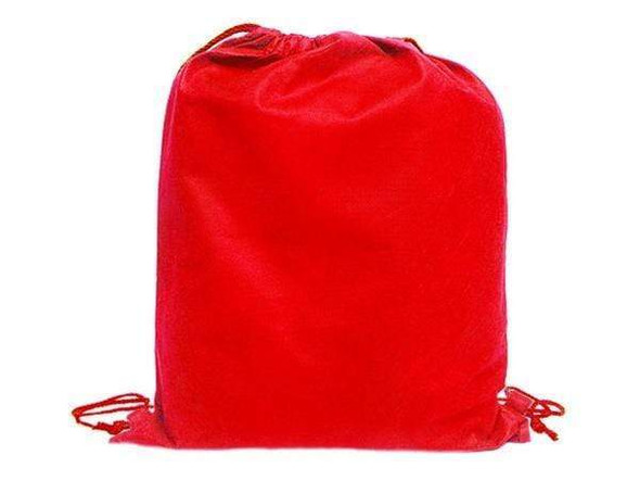 non-woven-string-bag-snatcher-online-shopping-south-africa-17784332910751.jpg
