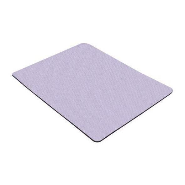 sublimation-mousepad-snatcher-online-shopping-south-africa-17787169800351.jpg