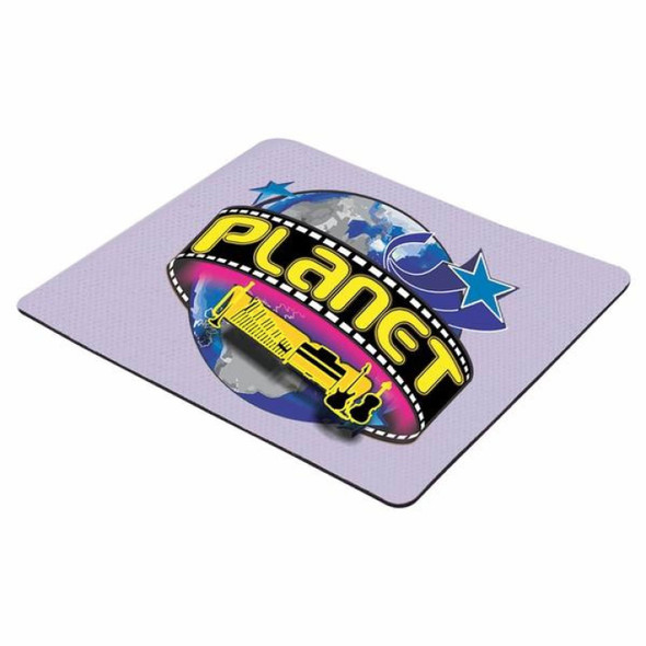 sublimation-mousepad-snatcher-online-shopping-south-africa-17787169833119.jpg