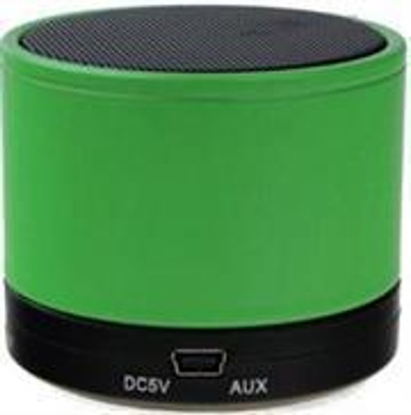 geeko-mini-rechargeable-bluetooth-version-v2-1-speaker-with-microphone-built-in-520mah-lithium-battery-operating-range-up-to-10m-total-power-3w-mini-usb-port-microsd-card-slot-stripe.jpg