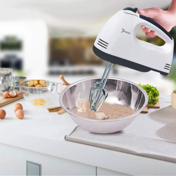 180w-hand-mixer-snatcher-online-shopping-south-africa-17785659130015.jpg