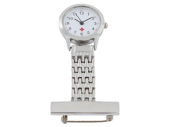 metal-nurse-watch-snatcher-online-shopping-south-africa-17784572706975.jpg
