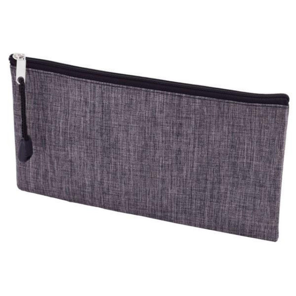 denim-pencil-case-snatcher-online-shopping-south-africa-17787404681375.jpg