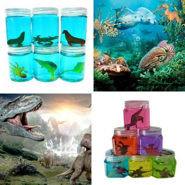 animal-slime-pack-of-4-sea-creatures-and-dinosaurs-snatcher-online-shopping-south-africa-17784462409887.jpg