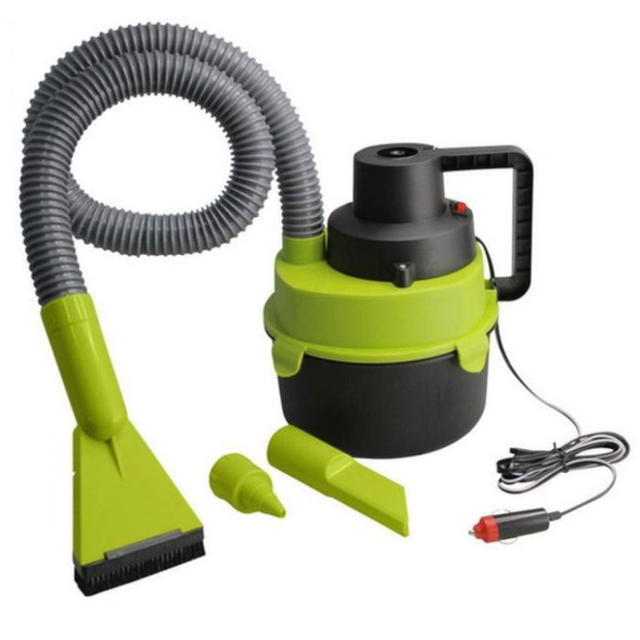 12v-black-series-wet-and-dry-car-vacuum-snatcher-online-shopping-south-africa-17783954210975.jpg