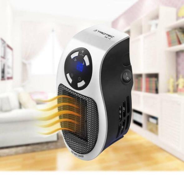 portable-heater-snatcher-online-shopping-south-africa-17784144134303.jpg
