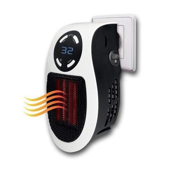 portable-heater-snatcher-online-shopping-south-africa-17784143970463.jpg