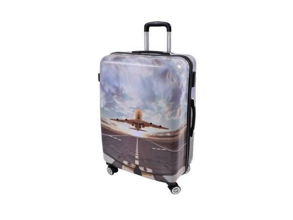 runway-luggage-bag-24-inch-snatcher-online-shopping-south-africa-17786271465631.jpg