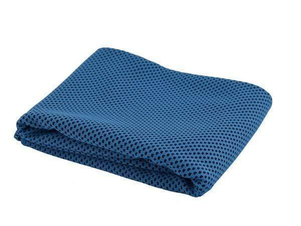 ice-cooling-towel-snatcher-online-shopping-south-africa-17784197742751.jpg