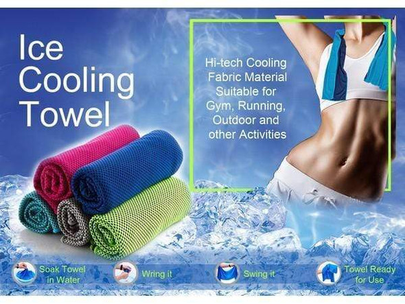 ice-cooling-towel-snatcher-online-shopping-south-africa-17784197775519.jpg