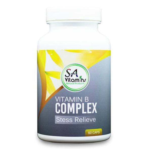 vitamin-b-complex-snatcher-online-shopping-south-africa-17784418107551.jpg
