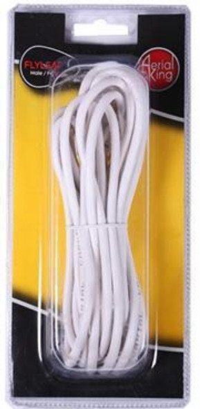 aerial-king-fly-lead-2m-male-to-female-retail-box-no-warranty-snatcher-online-shopping-south-africa-17783959781535.jpg
