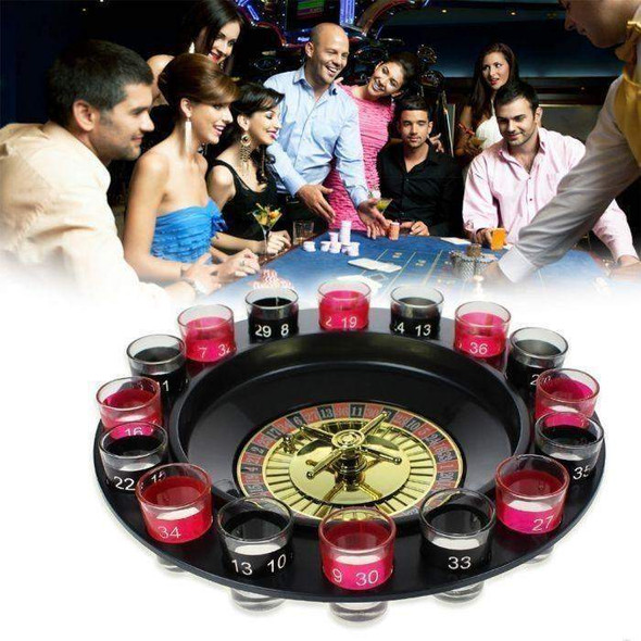 drinking-roulette-set-snatcher-online-shopping-south-africa-17783643537567.jpg