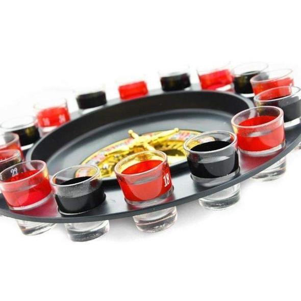 drinking-roulette-set-snatcher-online-shopping-south-africa-17783643570335.jpg