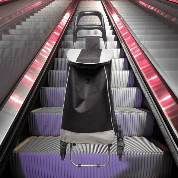 6-wheel-staircase-trolley-bag-snatcher-online-shopping-south-africa-21794348400799.png