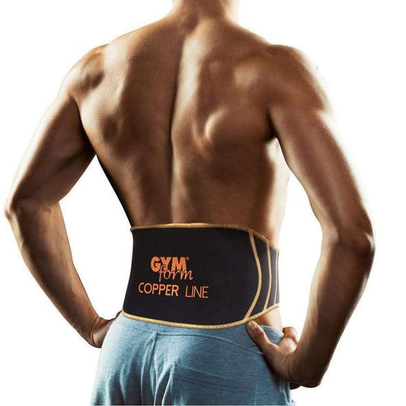 gym-form-copper-line-back-support-brace-snatcher-online-shopping-south-africa-17784841371807.jpg