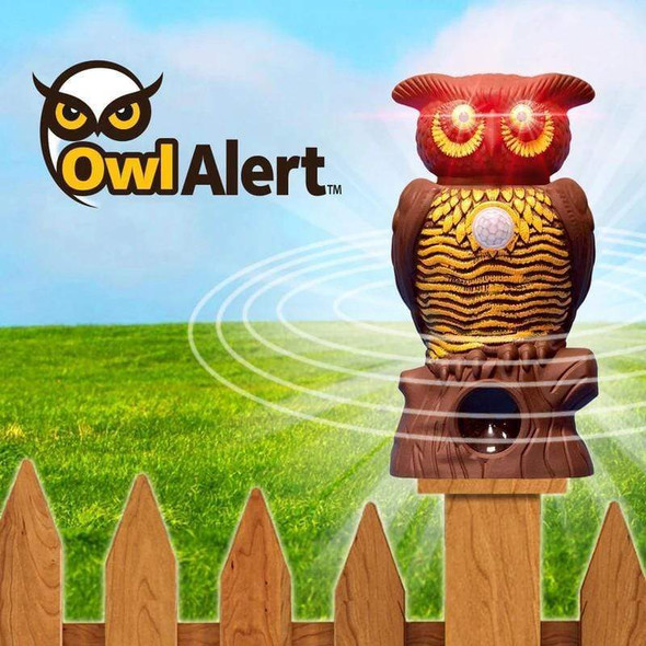 owl-alert-pest-control-snatcher-online-shopping-south-africa-17784855298207.jpg