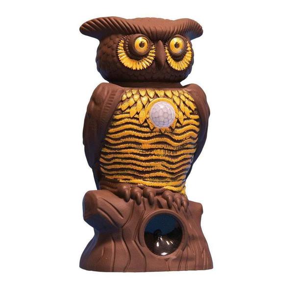 owl-alert-pest-control-snatcher-online-shopping-south-africa-17784855330975.jpg
