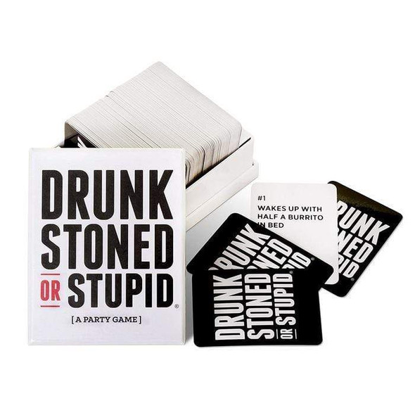 drunk-stoned-or-stupid-party-game-snatcher-online-shopping-south-africa-17783497031839.jpg
