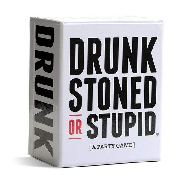 drunk-stoned-or-stupid-party-game-snatcher-online-shopping-south-africa-17783497064607.jpg