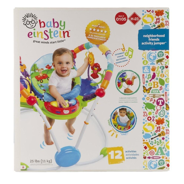 baby-einstein-neighborhood-friends-activity-jumper-snatcher-online-shopping-south-africa-17784424169631.jpg