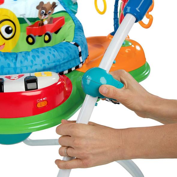 baby-einstein-neighborhood-friends-activity-jumper-snatcher-online-shopping-south-africa-17784424202399.jpg