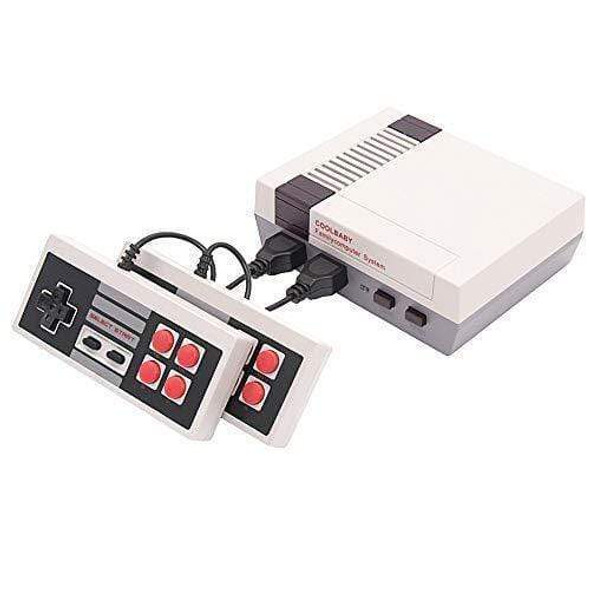 tv-game-console-with-3000-classic-games-snatcher-online-shopping-south-africa-17784041701535.jpg