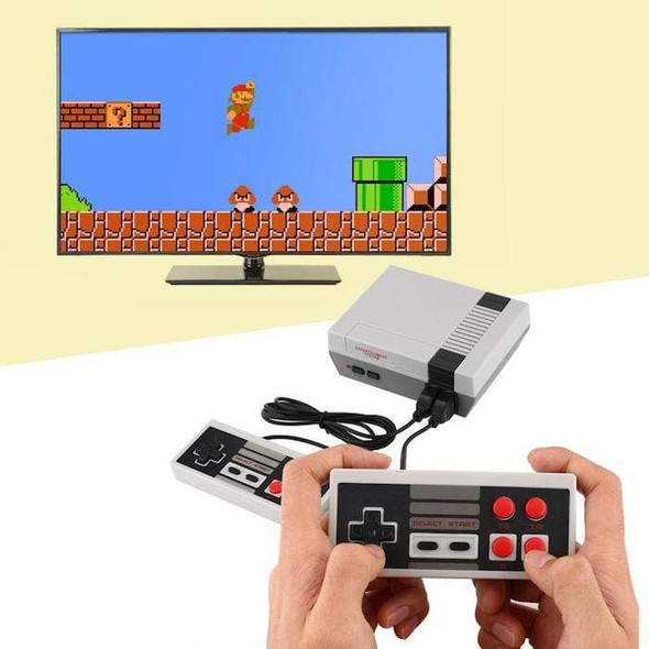 tv-game-console-with-3000-classic-games-snatcher-online-shopping-south-africa-17784041767071.jpg