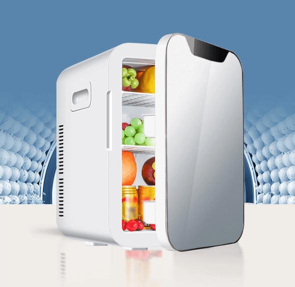 20l-dual-mini-fridge-snatcher-online-shopping-south-africa-17784525160607.png