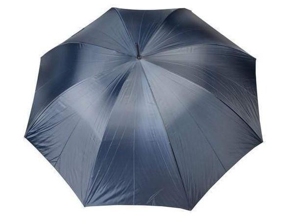 golf-umbrella-eva-handle-snatcher-online-shopping-south-africa-17785469206687.jpg