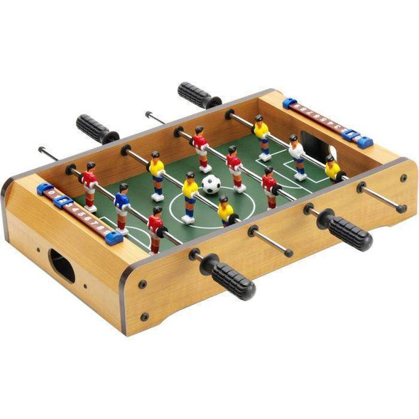 mini-table-top-football-game-snatcher-online-shopping-south-africa-17784656363679.jpg