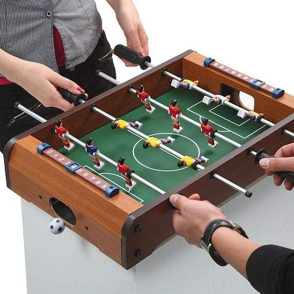 mini-table-top-football-game-snatcher-online-shopping-south-africa-17784656396447.jpg