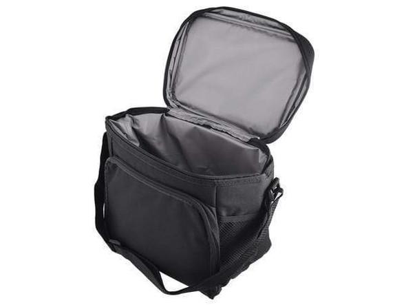 1200d-12-can-cooler-snatcher-online-shopping-south-africa-17784376656031.jpg