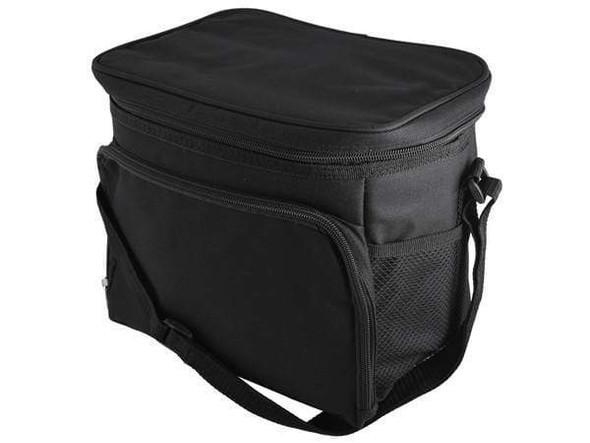 1200d-12-can-cooler-snatcher-online-shopping-south-africa-17784376688799.jpg