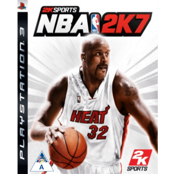 playstation-3-games-nba-2k7-snatcher-online-shopping-south-africa-20726359621791.png