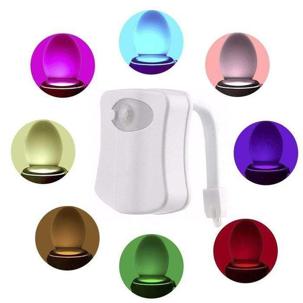 motion-activated-toilet-nightlight-snatcher-online-shopping-south-africa-17785739149471.jpg