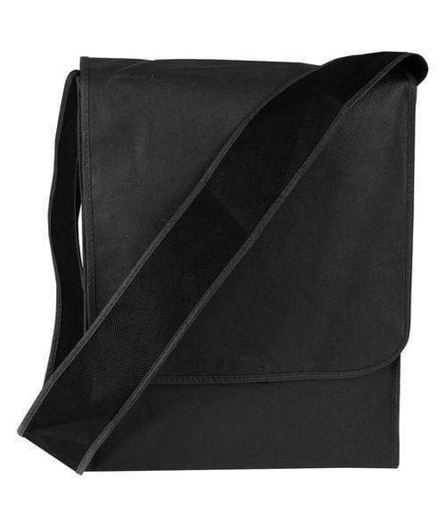 rectangle-shoulder-bag-snatcher-online-shopping-south-africa-17787110981791.jpg