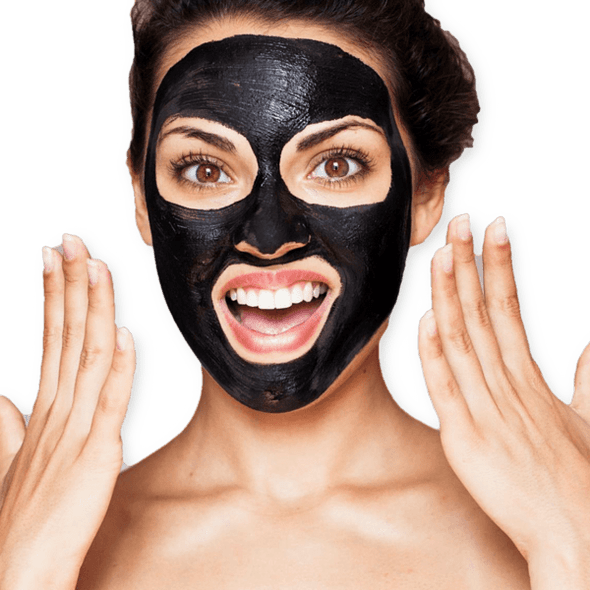 allura-purifying-peel-off-mask-snatcher-online-shopping-south-africa-17784272945311.png