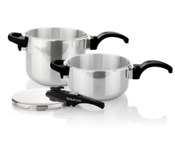 taurus-pressure-cooker-2-piece-set-stainless-steel-6-4l-ontime-rapid-combo-set-snatcher-online-shopping-south-africa-17785047941279.jpg