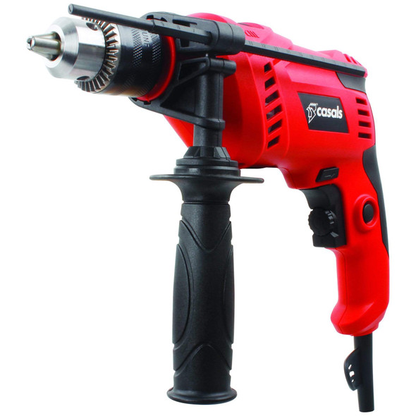 casals-drill-impact-plastic-red-50pc-accessory-13mm-variable-speed-600w-snatcher-online-shopping-south-africa-17784922898591.jpg
