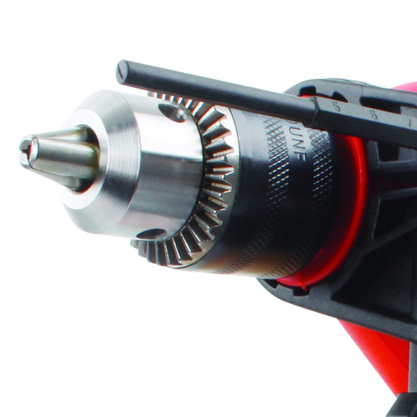 casals-drill-impact-plastic-red-50pc-accessory-13mm-variable-speed-600w-snatcher-online-shopping-south-africa-17784922931359.jpg