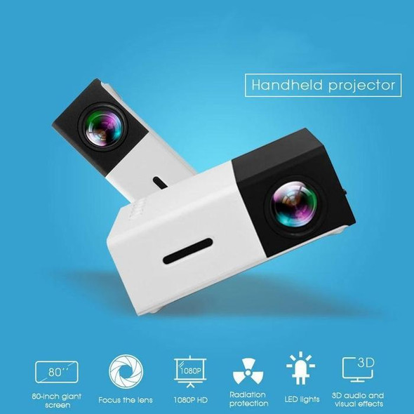 mini-portable-led-projector-snatcher-online-shopping-south-africa-17784991350943.jpg