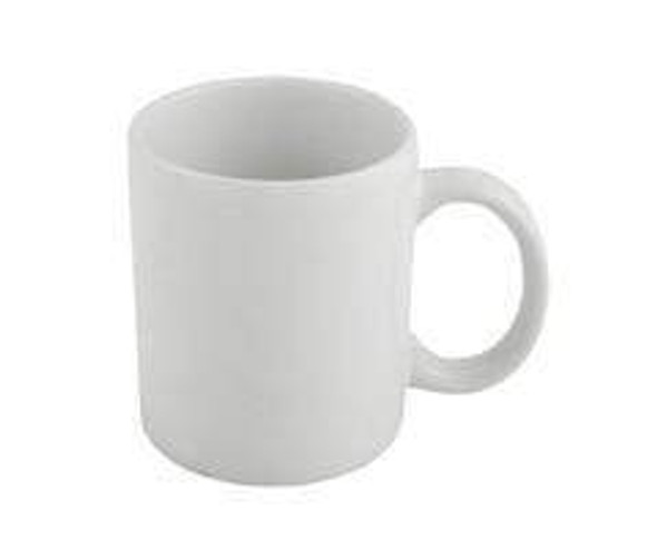 sublimation-coffee-mug-with-box-snatcher-online-shopping-south-africa-17786219397279.jpg