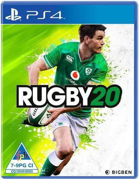 playstation-4-game-rugby-2020-snatcher-online-shopping-south-africa-20726306439327.jpg