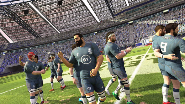 playstation-4-game-rugby-2020-snatcher-online-shopping-south-africa-20726306341023.jpg