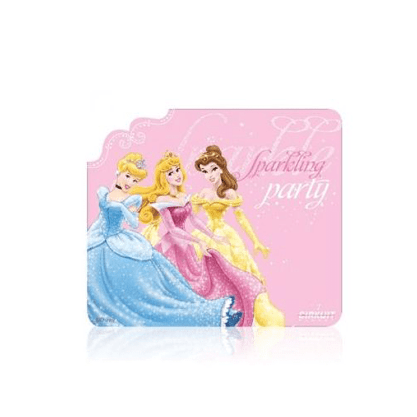 disney-princess-mouse-pad-snatcher-online-shopping-south-africa-17784526340255.png