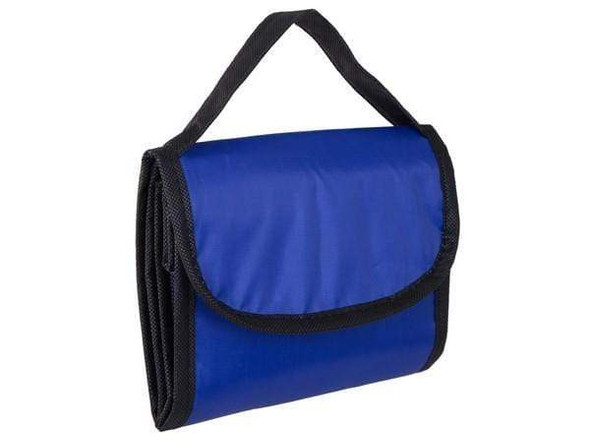 foldable-lunch-cooler-snatcher-online-shopping-south-africa-17783189143711.jpg