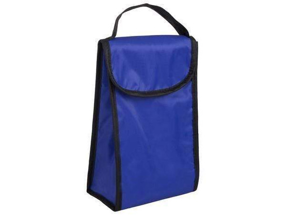 foldable-lunch-cooler-snatcher-online-shopping-south-africa-17783189209247.jpg