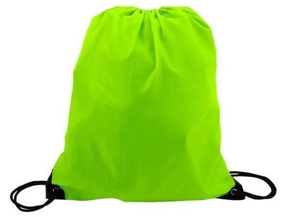 210d-poly-string-bag-snatcher-online-shopping-south-africa-17786259767455.jpg